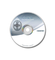 Chương trình CD